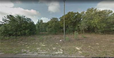 Residential Lots & Land For Sale: 6961 N Lime Drive