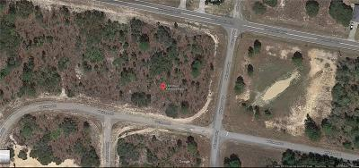 Residential Lots & Land For Sale: 3191 W Kirkwood Place