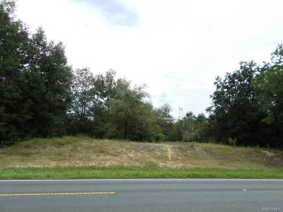 Residential Lots & Land For Sale: 00 N Hwy 41