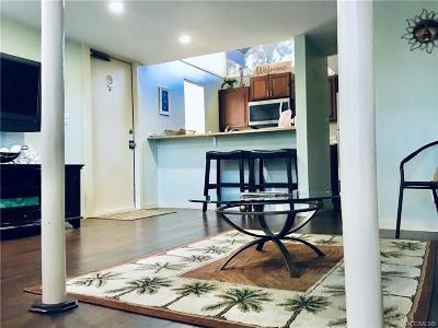 Citrus County Rental For Rent: 2725 N Seabreeze Point