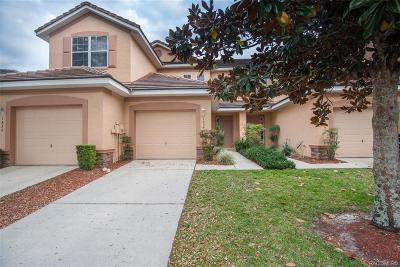 Lecanto Single Family Home For Sale: 1634 W Spring Meadow Loop