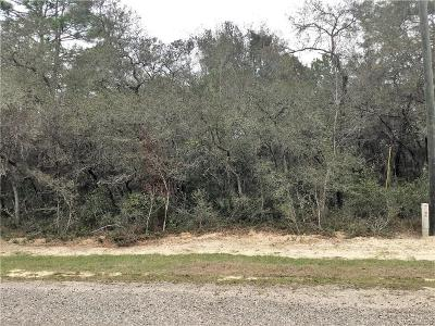 Residential Lots & Land For Sale: 3925 W Tropic Lane