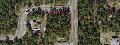 Residential Lots & Land For Sale: 3810 W Findlay Street