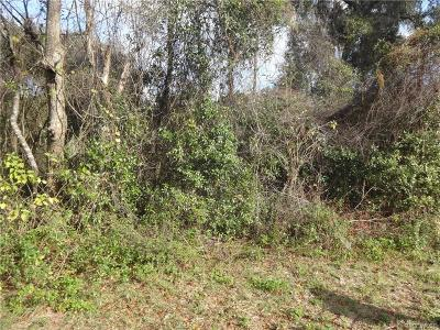 Inverness FL Residential Lots & Land For Sale: $6,000