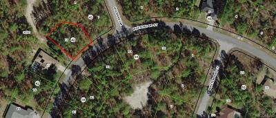 Residential Lots & Land For Sale: 72 Whitewood Street