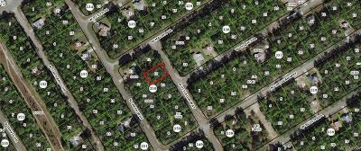 Residential Lots & Land For Sale: 8928 N Pitcairn Way