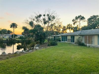 Rental For Rent: 1291 N Osprey Point