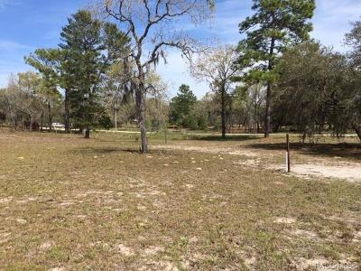 Residential Lots & Land For Sale: 6538 N Ewok Point