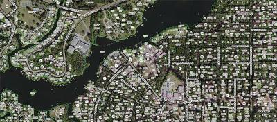 Homosassa Commercial For Sale: Confidential