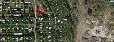 Inverness Residential Lots & Land For Sale: 1002 Crestwood Avenue
