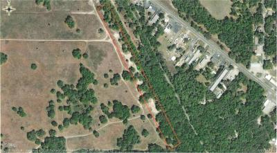 Residential Lots & Land For Sale: 161 Lot 26 N Crestwood Avenue