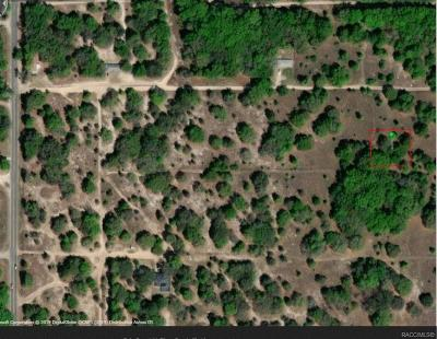 Inverness Residential Lots & Land For Sale: 2404 Harrison Street