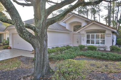 Single Family Home Closed: 407 Seabrook Road
