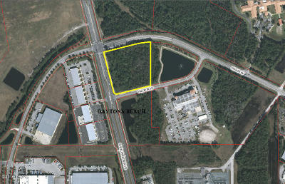 Residential Lots & Land For Sale: Valor Boulevard