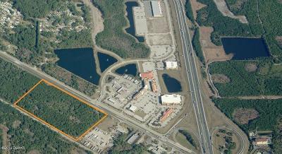 Residential Lots & Land For Sale: N Us Highway 1