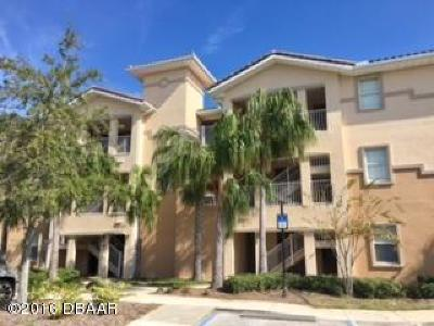 Palm Harbor Condo/Townhouse For Sale: 95 S Riverview Bend #1413