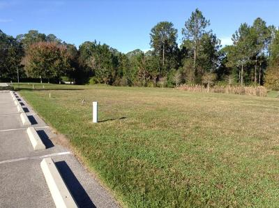 Residential Lots & Land For Sale: 1913 N Clyde Morris Boulevard