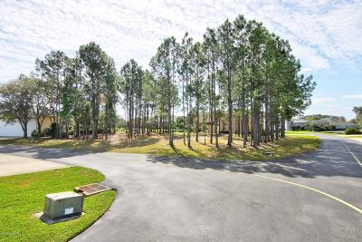 Spruce Creek, Spruce Creek Estates, Spruce Creek Farms, Spruce Creek Fly In, Spruce Creek Village Residential Lots & Land For Sale: 1808 Avanti Court