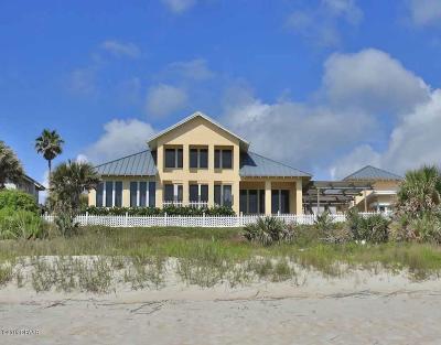 Single Family Home For Sale: 431 Ocean Shore Boulevard