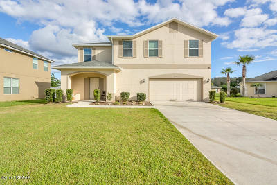 Waters Edge Single Family Home For Sale: 1735 Cakebread Court