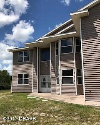 port orange fl homes for sale re max signature daytona