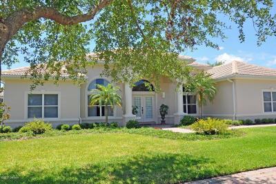 Venetian Bay Single Family Home For Sale: 3542 Tuscany Reserve Boulevard