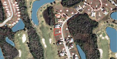 Lpga Residential Lots & Land For Sale: 32 Lionspaw Grand