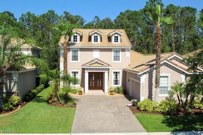 Venetian Bay Single Family Home For Sale: 471 Luna Bella Lane