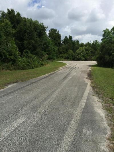 Debary Residential Lots & Land For Sale: 150 Mill Grant Road