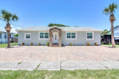 Volusia County Multi Family Home For Sale: 185 Bosarvey Drive