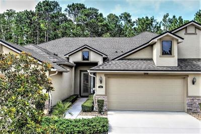 Plantation Bay Attached For Sale: 1335 Hansberry Lane