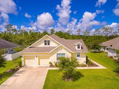 Hunters Ridge Single Family Home For Sale: 85 Abacus Avenue