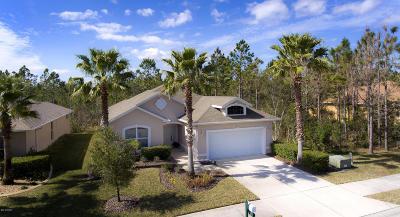 Hunters Ridge Single Family Home For Sale: 71 Westland Run
