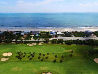 Residential Lots & Land For Sale: 101 Ocean Shore Boulevard