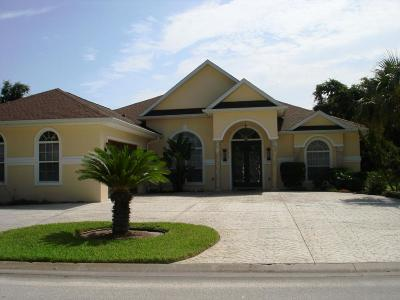 Single Family Home For Sale: 7 S Old Oak