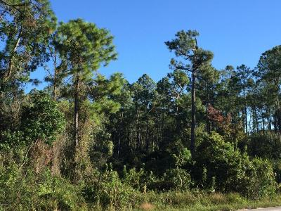 Volusia County Residential Lots & Land For Sale: 791 S State Road 415