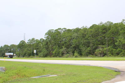 Volusia County Residential Lots & Land For Sale: W Us Hwy 92