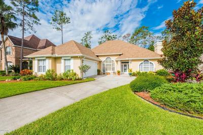 Hunters Ridge Single Family Home For Sale: 7 Huntsman Look
