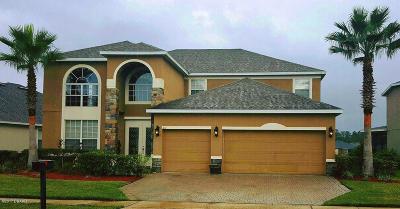 Lpga Single Family Home For Sale: 213 Birkdale Drive