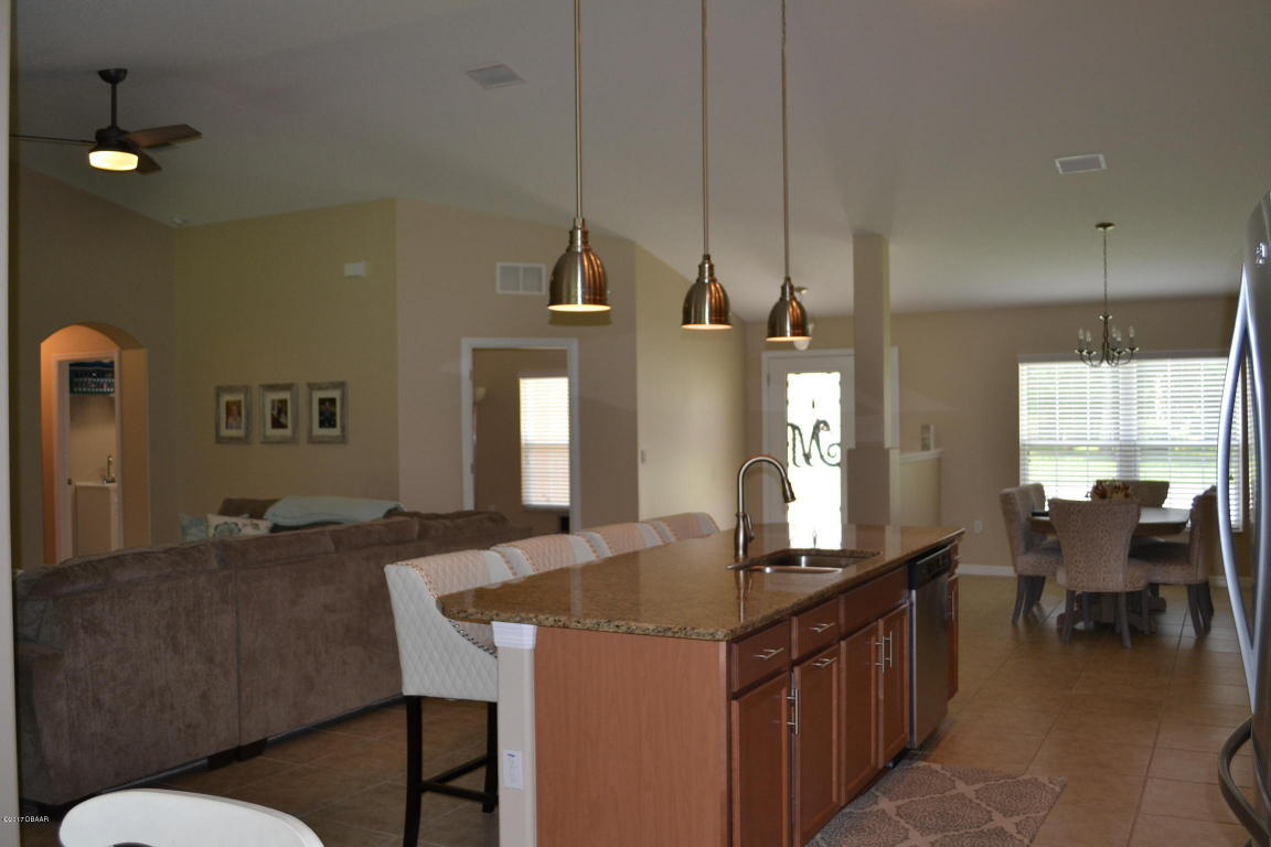 100+ [ Home Design Furniture In Palm Coast ] | Level Exposure Real ...