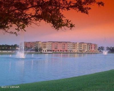 Venetian Bay Condo/Townhouse For Sale: 424 Luna Bella Lane #213