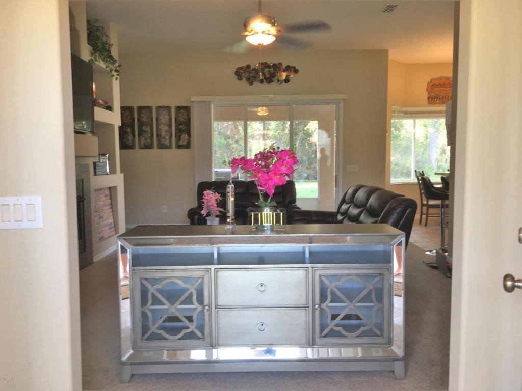 100+ [ Home Design Furniture In Palm Coast ] | Scan Design Modern ...