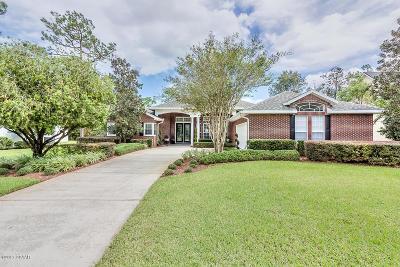 Ormond Beach FL Single Family Home For Sale: $399,900