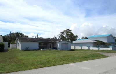 Volusia County Residential Lots & Land For Sale: 66 Berkley Road