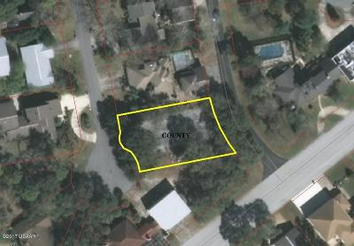 Spruce Creek Fly In Residential Lots & Land For Sale: 2536 Tail Spin Trail
