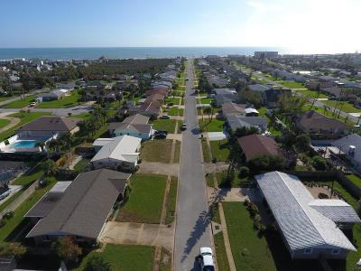 Volusia County Residential Lots & Land For Sale: 142 Beau Rivage Drive