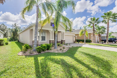 Lpga Single Family Home For Sale: 349 Wentworth Avenue