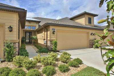 Attached Sold: 1240 Kilkenny Court