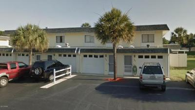 Volusia County Attached For Sale: 260 Timberline Trail