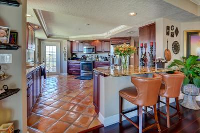 Ponce Inlet Condo/Townhouse For Sale: 4670 Links Village Drive #D604